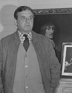 Portret van Willem Verbon.jpg