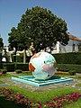 Portugal dos Pequenitos - Coimbra - Portugal (1601868531).jpg