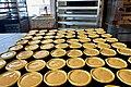 Portuguese egg custard tart pastry (50709388206).jpg