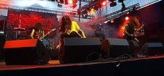 Possessed - Jalometalli 2008 - 05.JPG
