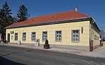 Post office, 2019 Kisbér.jpg