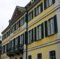 Postamt Bonn 0232.png