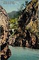 Postcard of Bohinj Railway.jpg