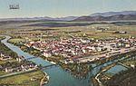 Postcard of Celje (57).jpg