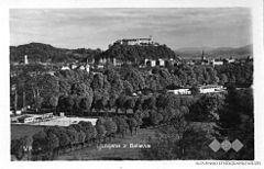 Postcard of Ljubljana from Bellevue (7).jpg