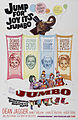 Poster - Billy Rose's Jumbo.jpg