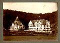 Postkarte Villa Füglein und Christuskirche.jpg