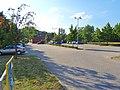 Postweg, Pirna 122254651.jpg