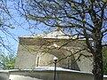 Posušje-crkva08861.JPG