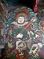 Potala Palace Lhasa Tibet China 西藏 拉萨 布达拉宫 - panoramio (17).jpg