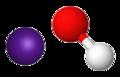 Potassium-hydroxide-3D-balls-ionic.png