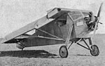 Potez 36 wings folded L'Aérophile July,1929.jpg