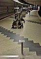 Potykacz stacja metra Politechnika.jpg