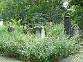 Powązki Jewish Cemetery in Warsaw (6).jpg
