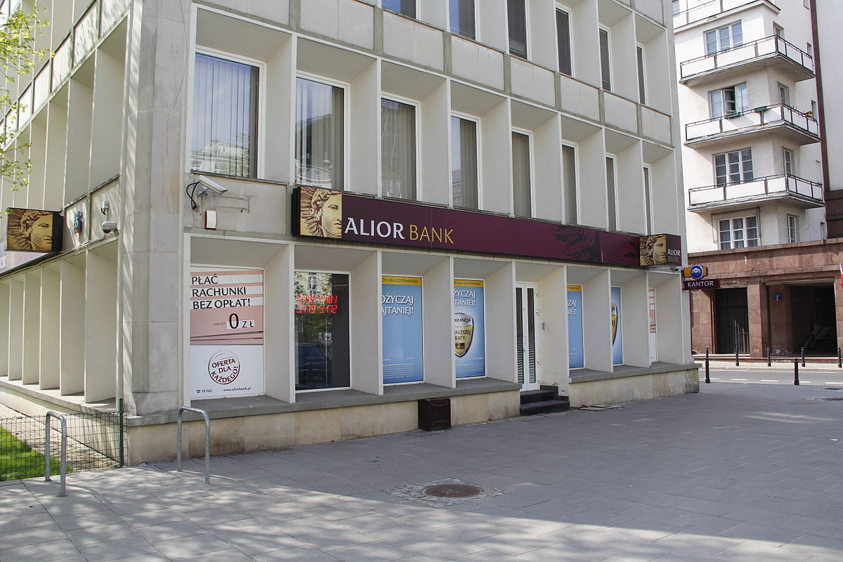 Praca randka kredyt Agricole Orleans