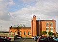 Pozostałości po fabryce Kindlera - panoramio.jpg