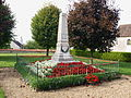 Préfontaines-FR-45-monument aux morts-22.JPG