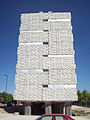 Pradolongo housing by Wiel Arets (Madrid) 08.jpg