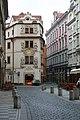 Prague (3897059082).jpg