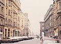 Prague visit November 1993 06.jpg