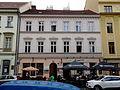 Praha Nove Mesto Stepanska 9.JPG