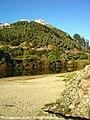 Praia Fluvial do Reconquinho - Portugal (6250882453).jpg
