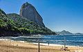 Praia Vermelha Rio de Janeiro.jpg