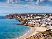 Praia da Luz Portugal February 2015 07 (cropped).jpg