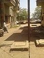 Prasanna Prasad Society - panoramio (3).jpg