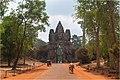 Prasat Angkor Thom - panoramio (2).jpg