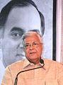 Pratap Bhanu Sharma.jpg