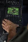 Pre-flight preparations DVIDS1106833.jpg