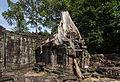 Preah Khan, Angkor, Camboya, 2013-08-17, DD 32.JPG