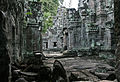Preah Khan - Library (4207152028).jpg
