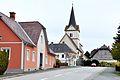Preitenegg Pfarrkirche hl. Nikolaus 23102010 111.jpg