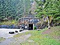 Premier seuil d'entrée de l'ancien tunnel ferroviaire inachevé d'Urbès.jpg