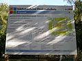 PrenzlauerBergHumannplatz-2011-2013.jpg