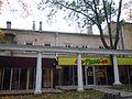 Preobrazhenska St., 28 - 3.jpg