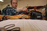 Preparations for Navy exams 140809-N-OK240-148.jpg