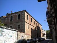 Presó de Mataró.JPG