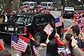 President Trump's Trip to Vietnam (47176535892).jpg