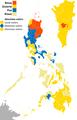 Presidential Race 2016.png