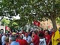 Presidio in ricordo dei Morti di Reggio Emilia 09.jpg