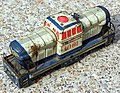 Pressed tin locomotive toy.jpg