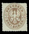 Preussen 1861 18.jpg