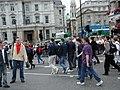 Pride London 2002 05.JPG
