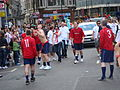Pride London 2008 031.JPG
