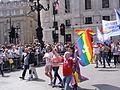Pride London 2013 113.jpg