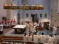 Priesterweihe 2006.jpg