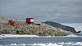 Primavera Base, Cierva Cove (46567604444).jpg